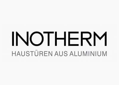 Logo Inotherm