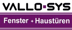 Vallo-Sys